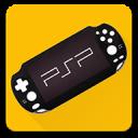 PSP Emulator