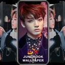 Jungkook Wallpaper