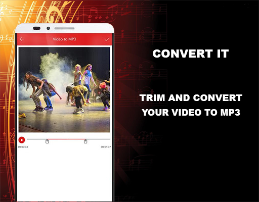 Mp3 Tube Converter 1 0 Download APK for Android - Aptoide