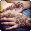 Mehndi Design all types
