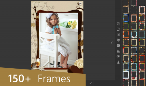 Photo Studio PRO screenshot 10