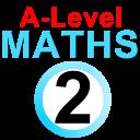 A-Level Mathematics (Part 2)