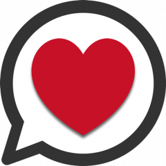 dating chat indonesia