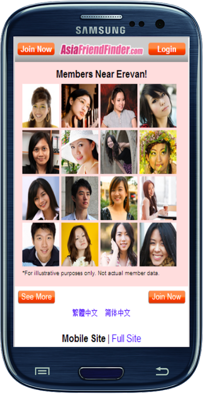 Www asiafriendfinder com