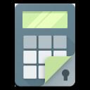 Calculator Photo Vault: Hide Private Pics & Videos