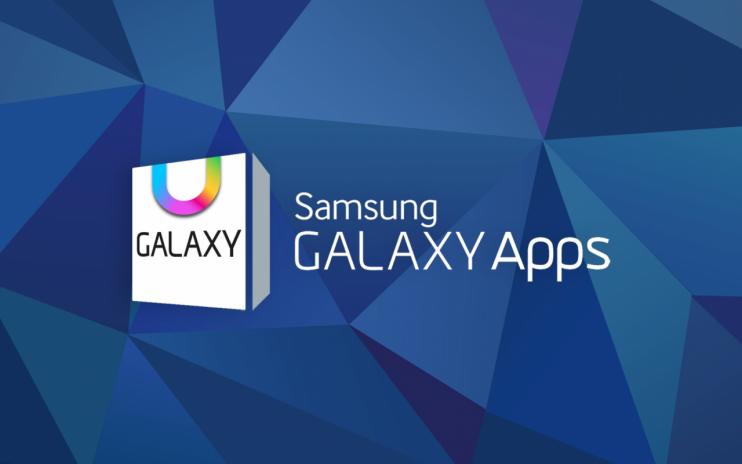 Samsung Billing 5 0 22 8 Download APK for Android - Aptoide