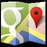 Navigatore Icon