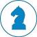 Deep Chess - Free Chess Trainer & Partner