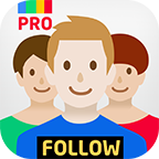 5000 Followers Pro Instagram 1 1 2 Download APK for Android - Aptoide