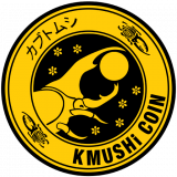 Kmushi wallet Icon