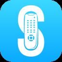 Snapp – IPTV Free, Plex Media & M3U Player
