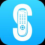 Snapp – IPTV Free, Plex Media & M3U Player Icon