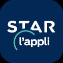 STAR : horaires bus, métro à Rennes Métropole