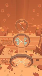Faraway: Puzzle Escape screenshot 4