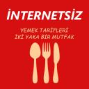 Yemek Tarifleri (İnternetsiz)