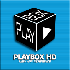 Free Playbox HD Reference 2 0 Download APK for Android - Aptoide