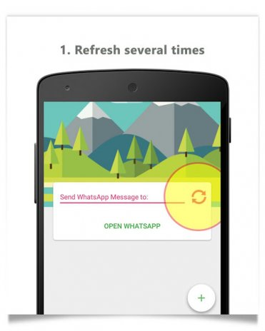 Mesej Je Lite for Whatsapp 2 0 0 Download APK for Android