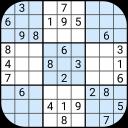Sudoku - Sudoku clásico gratis Puzzles