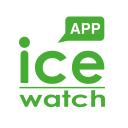 Ice-Watch App