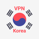 VPN Korea - free and fast Korean VPN
