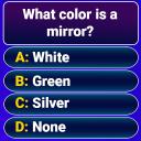 Millionär 2020 Quiz