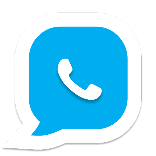 FreedomPop Free Call and Text