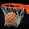 Frenzy slam dunk