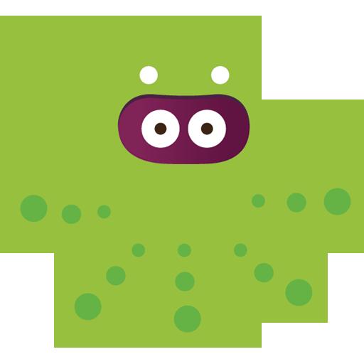 OctoDroid for GitHub