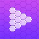BeePlayer