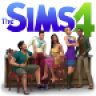 The Sims 4 for Android iOS Windows Icon