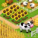 piccolo grande fattoria