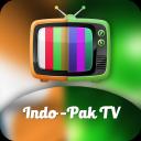 Indo Pak TV: Live TV, Live Cricket World Cup 2019