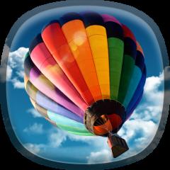 Galaxy S4 Palloncini Sfondi 61 Scarica Apk Per Android Aptoide
