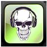 Mp3 skull music downloader