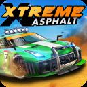 Asphalt Drive Speed Xtreme