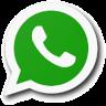 WhatsApp Pro 2018 Icon