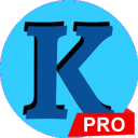 Kam Android Browser PRO