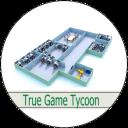 True Game Tycoon