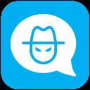 On-line Monitor para WhatsApp
