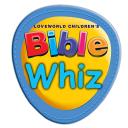 Bible Whiz
