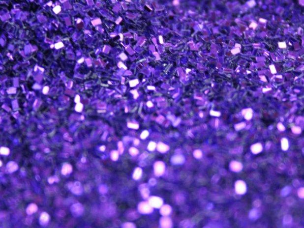 Glitter Wallpapers Hd 2