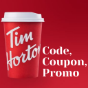 Coupons for Tim Hortons Delivery & Promo Codes