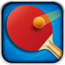 Ping Pong Stars - Table Tennis