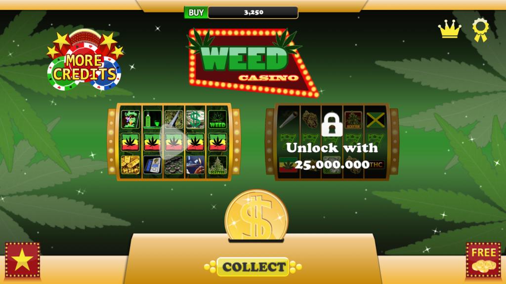 Big Top Casino Promotion Code – Online Casino: Bonuses And Casino