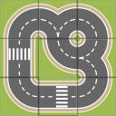 Brain Training - Puzzle Cars 2