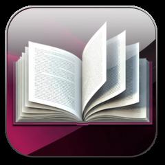 Numilog Ebook Reader 1 5 Download Apk For Android Aptoide