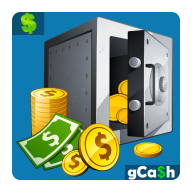 G Cash: Earn Free Paypal Money, Gift Cards & More 2 11