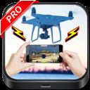 Universal Drone Remote Control Prank
