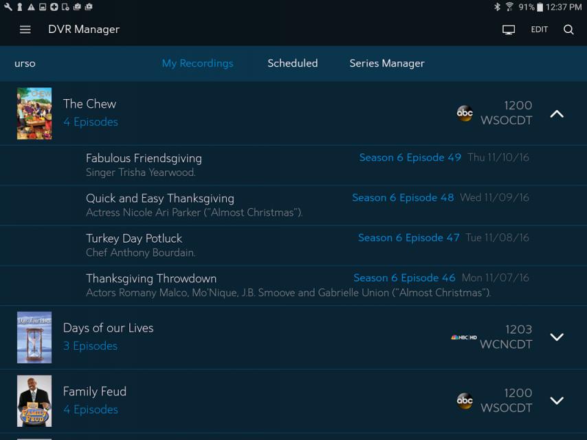 charter spectrum speedy internet tv and phone service video studio pro free download