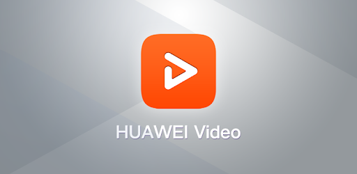 HUAWEI Video Player 8 3 30 301 ดาวน์โหลด APKสำหรับแอนดรอยด์